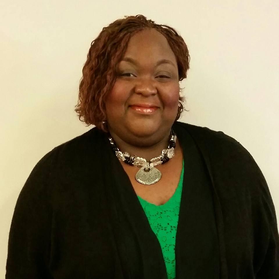 Telley Lynette Gadson (1)