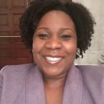 LeKisha Reed