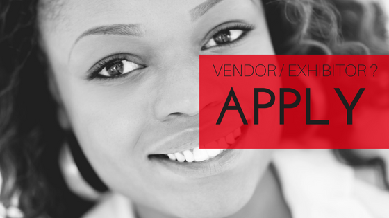 Vendor Exhibitor Apply